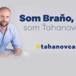 Branislav Jura, kandidát na starostu, fotograf billboard, glancphoto, monika kmitova, fotograf kosice, fotoatelier kosice, monika labas, monikalabas, profesionalny fotograf