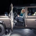 Land Rover, Volkl, Playboy, Monika Labas, fotograf, fotograf Kosice, fotoatelier Kosice, profesionalny fotograf, reklamny fotograf