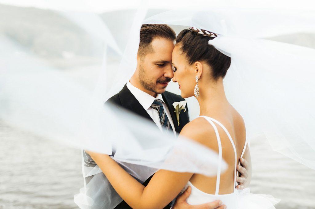 fotograf svadba kosice