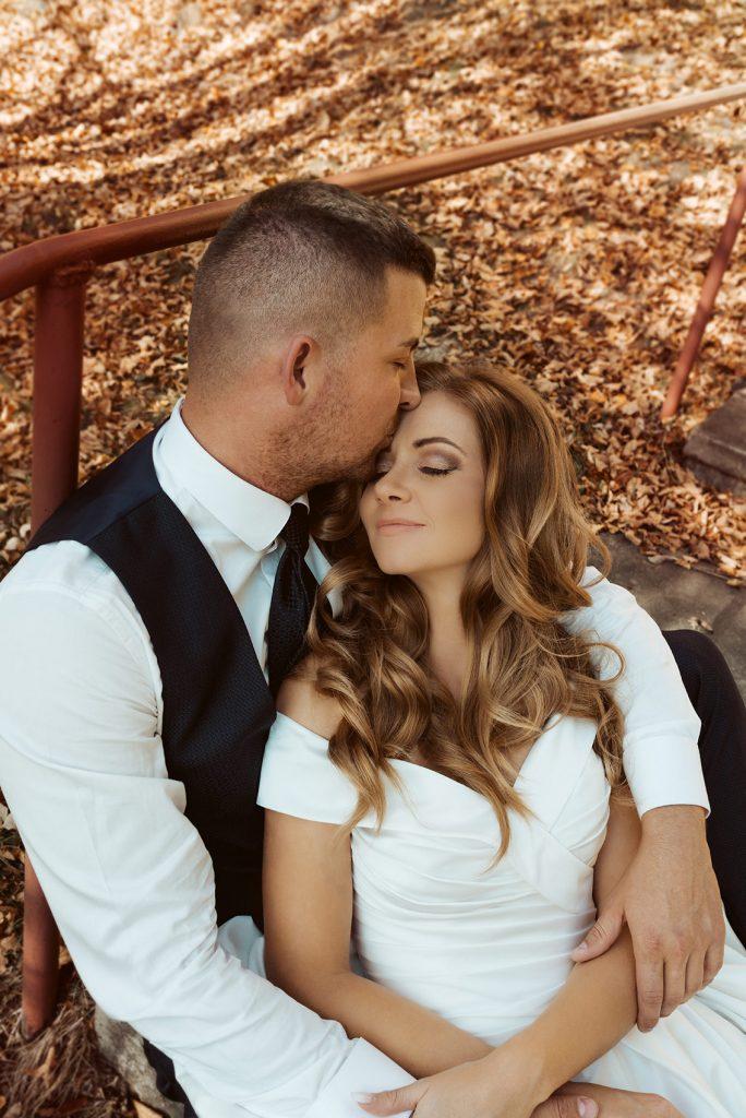 svadobny fotograf