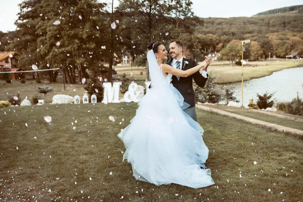 svadba, fotograf, monika labas