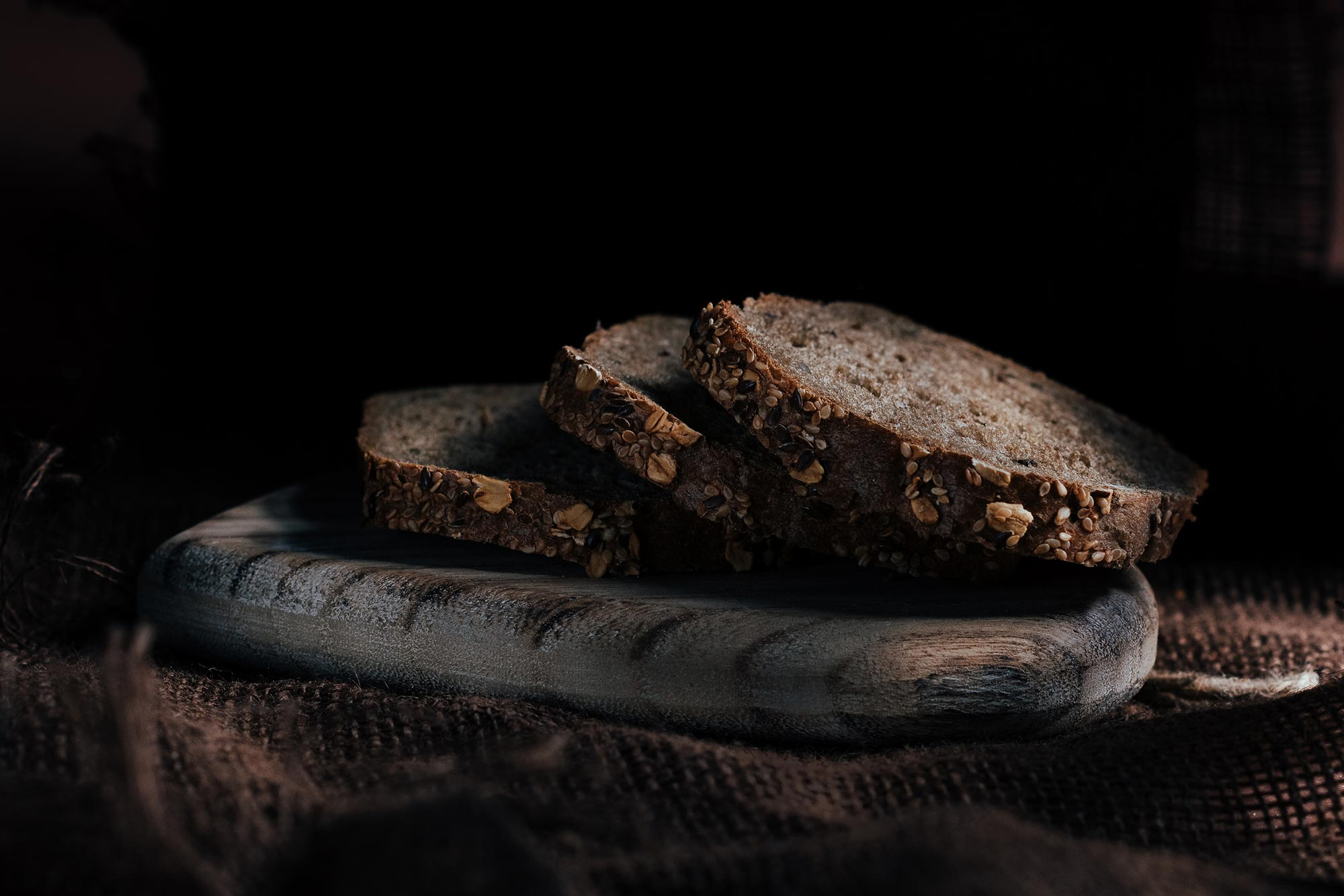 chlieb, pecivo